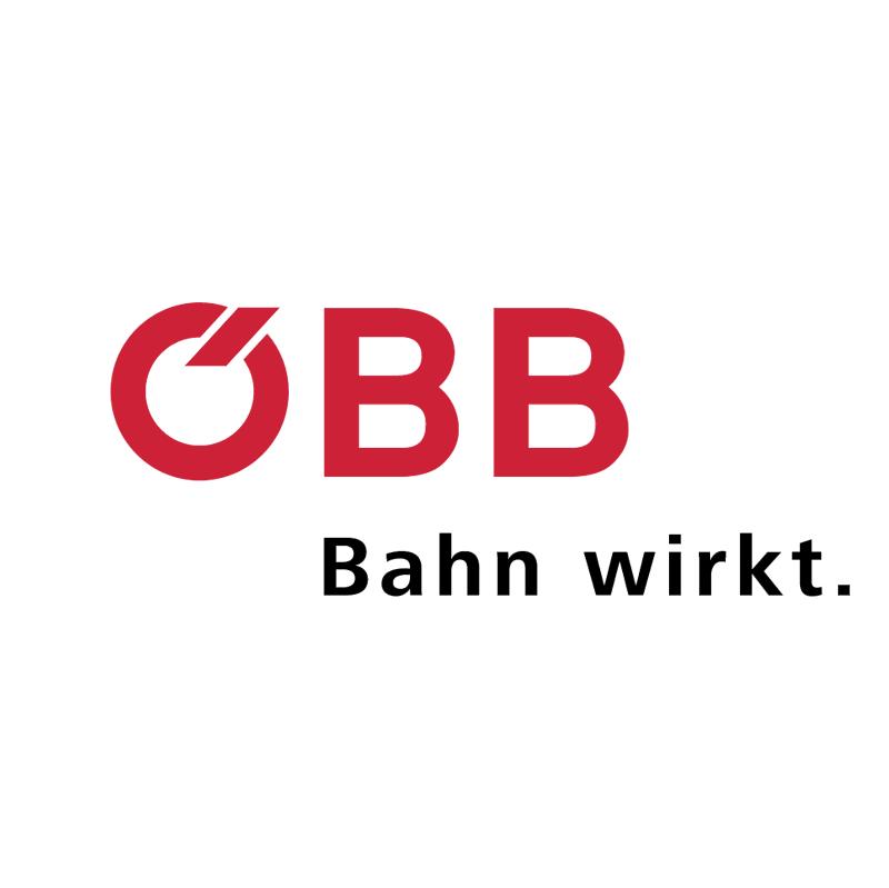 OBB vector