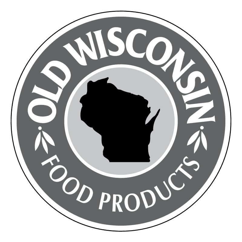 Old Wisconsin vector