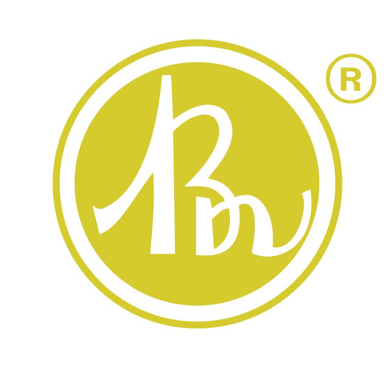 Omsklikervodka vector logo
