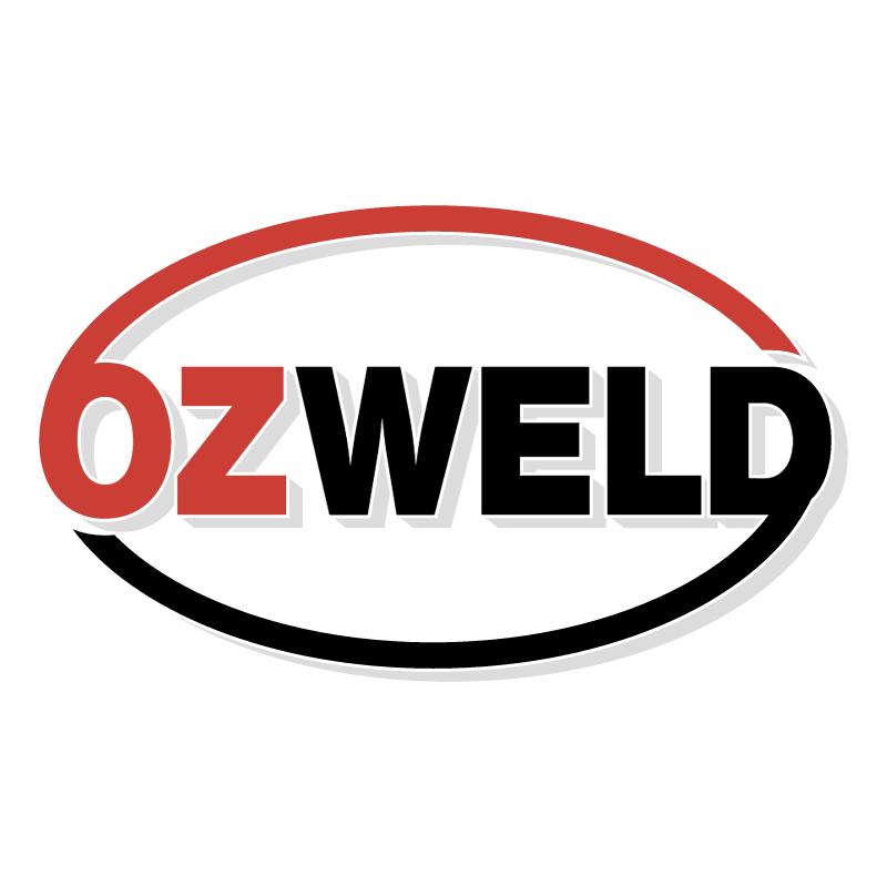 OzWeld vector