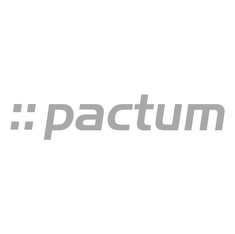 Pactum vector