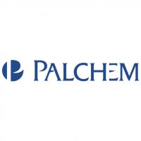 Palchem vector
