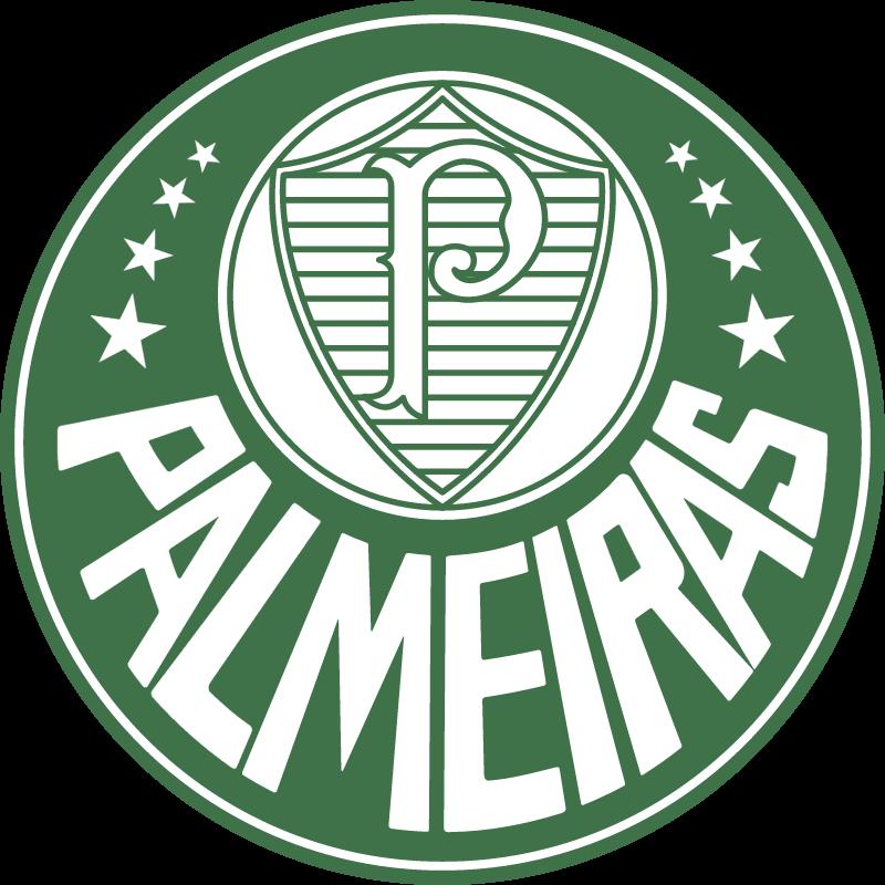PALMEI 1 vector
