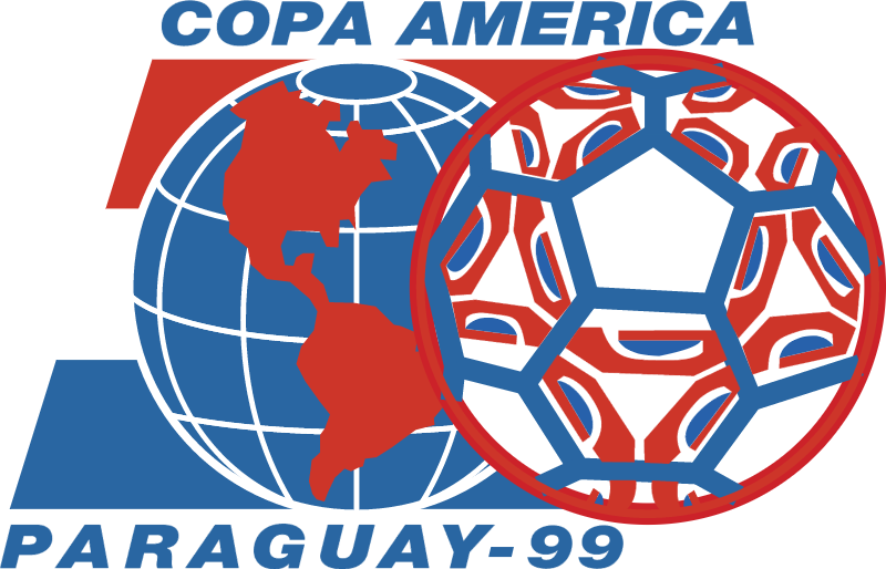 PARAGU 1 vector logo