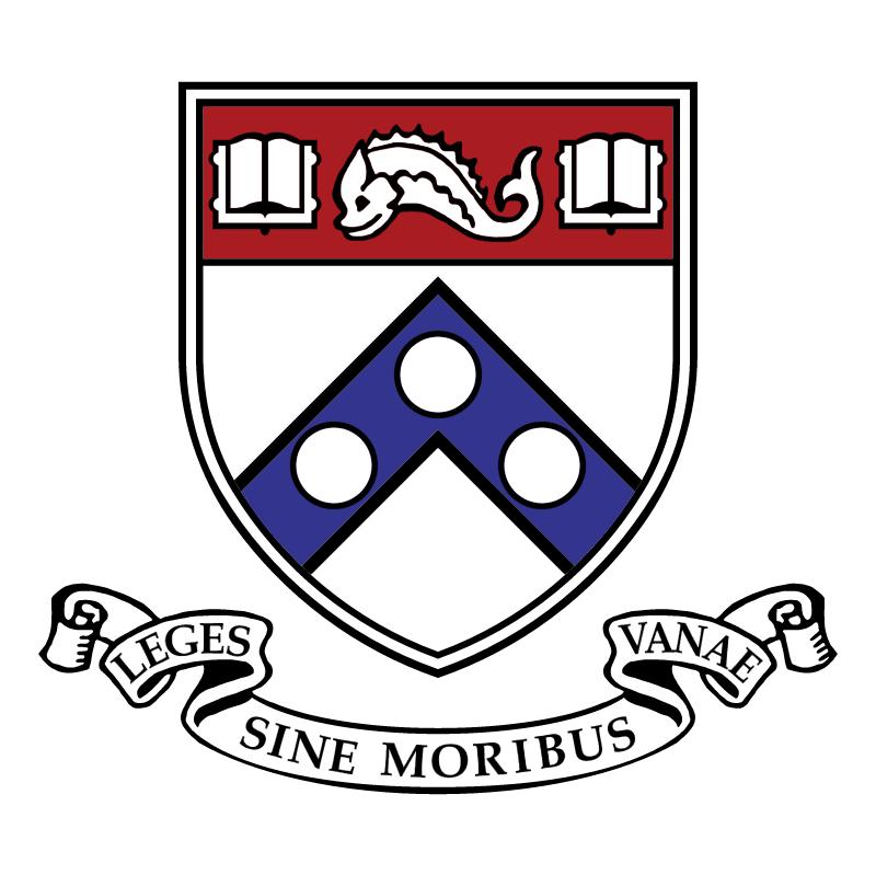 Pennsylvania Quakers vector