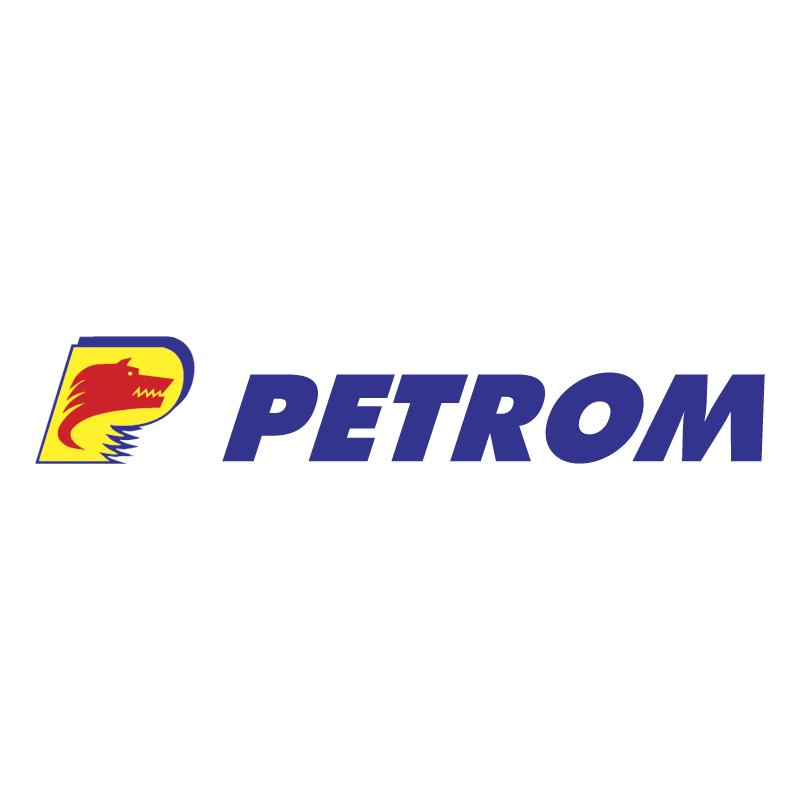Petrom vector