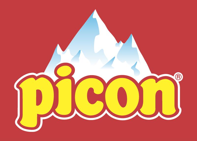 Picon vector