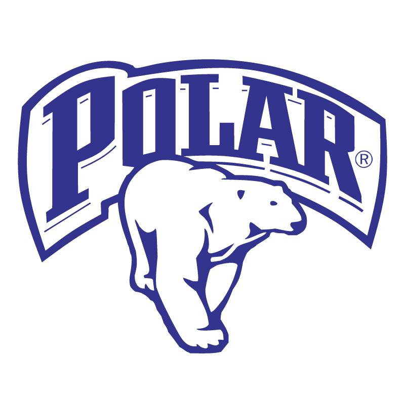 Polar vector
