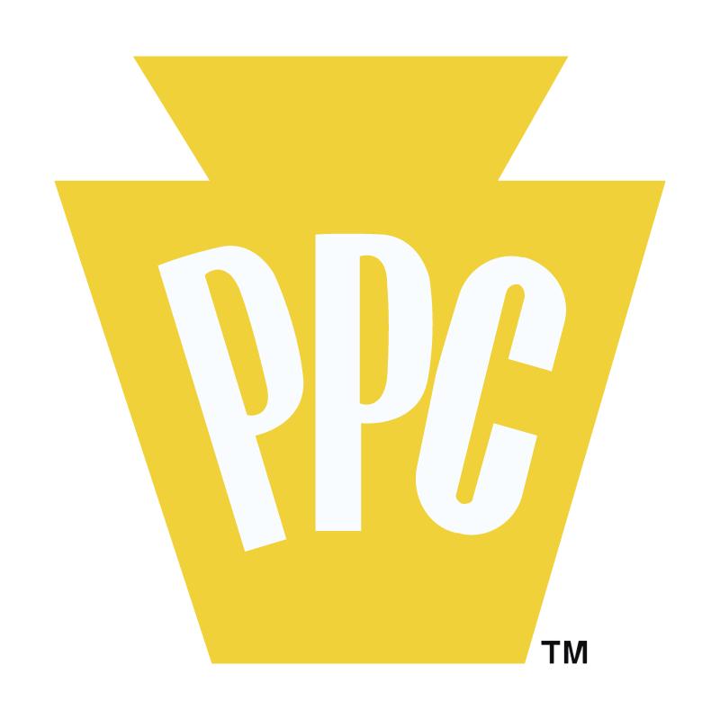 PPC vector