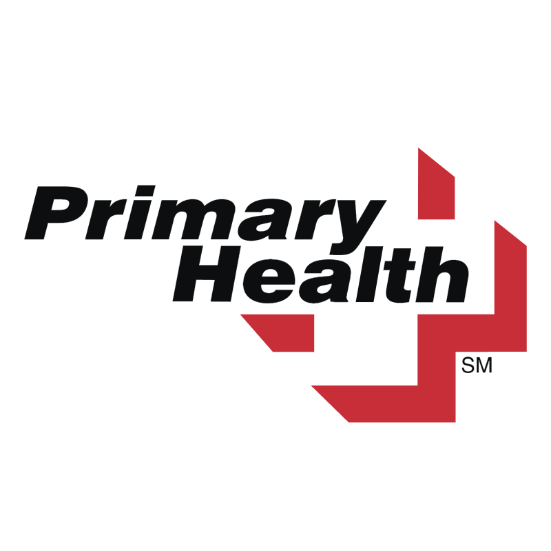 Primary Health vector