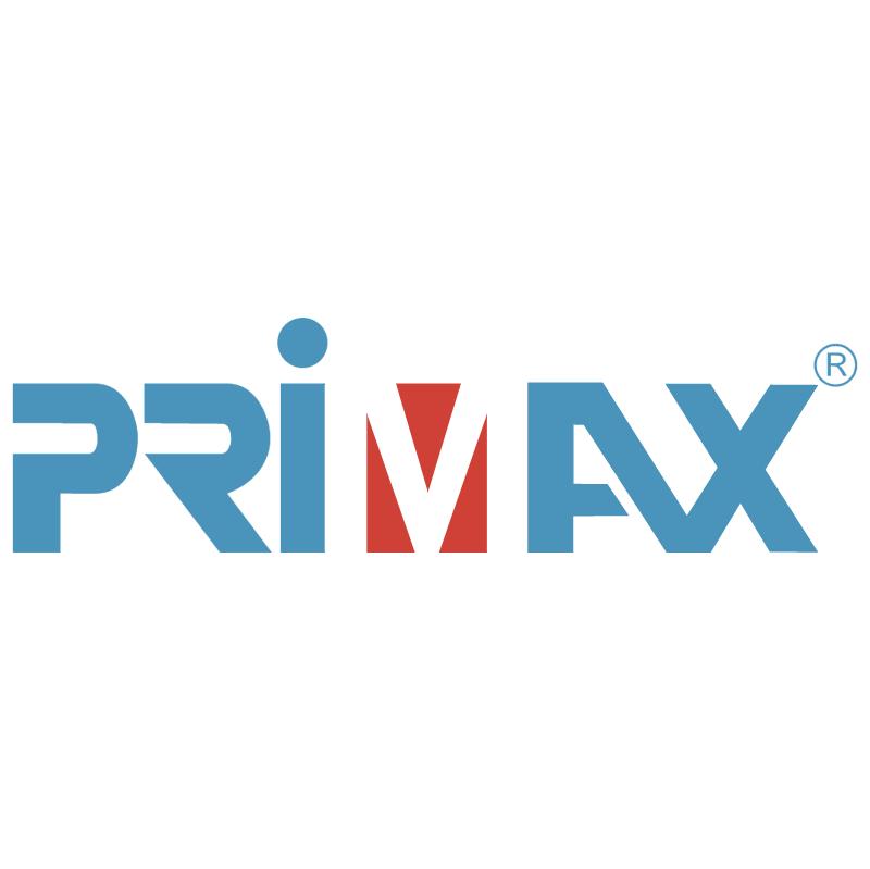 Primax vector