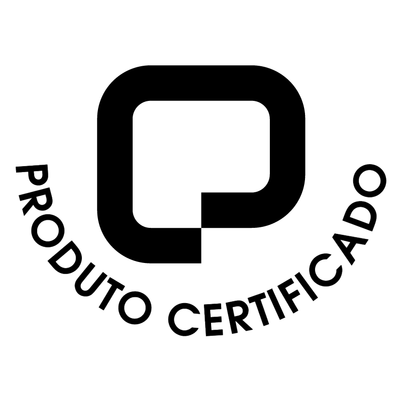 Produto Certificado vector