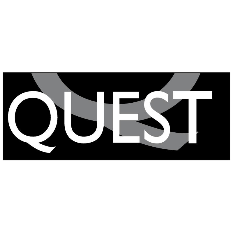 Quest vector