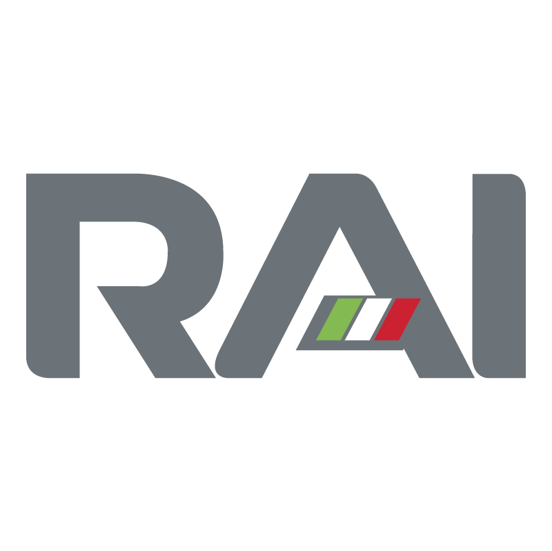 RAI vector