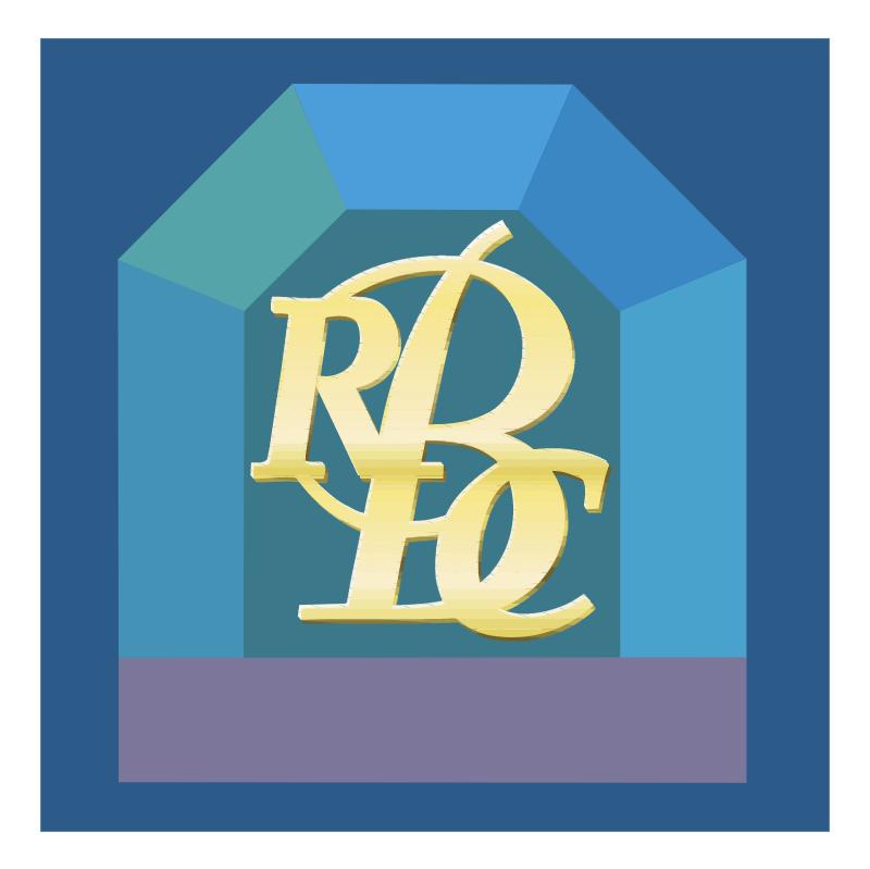 RBC vector