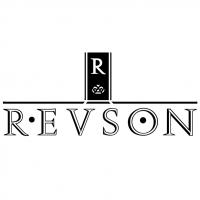 Revson vector