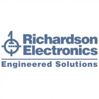 Richardson Electronics vector