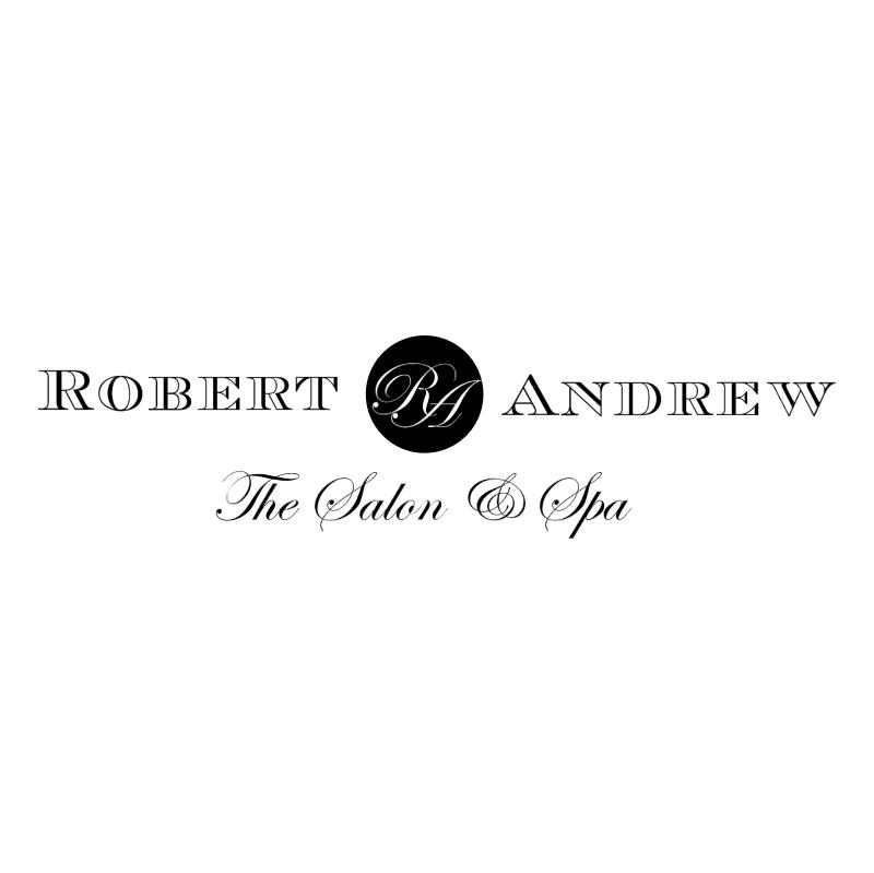 Robert Andrew vector