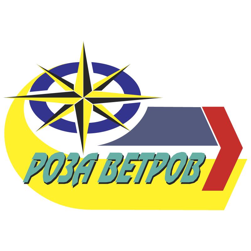 Rosa Vetrov vector