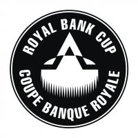 Royal Bank Cup vector