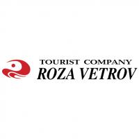 Roza Vetrov vector