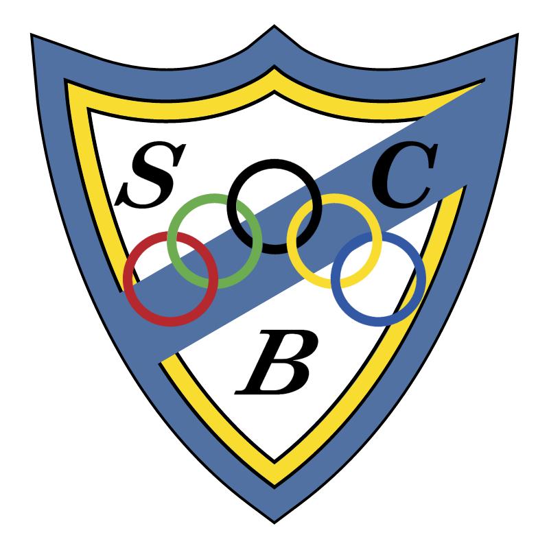 SC Borbense vector