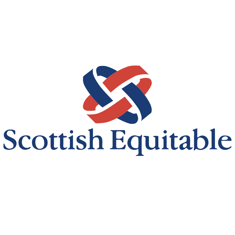 Scottish Equitable vector