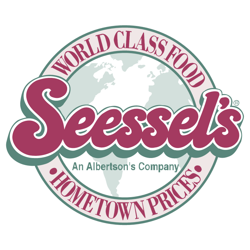 Seessel's vector