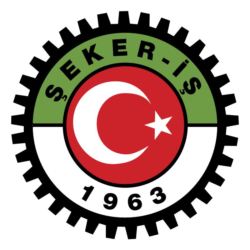 Sekir IS vector