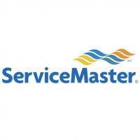 ServiceMaster vector