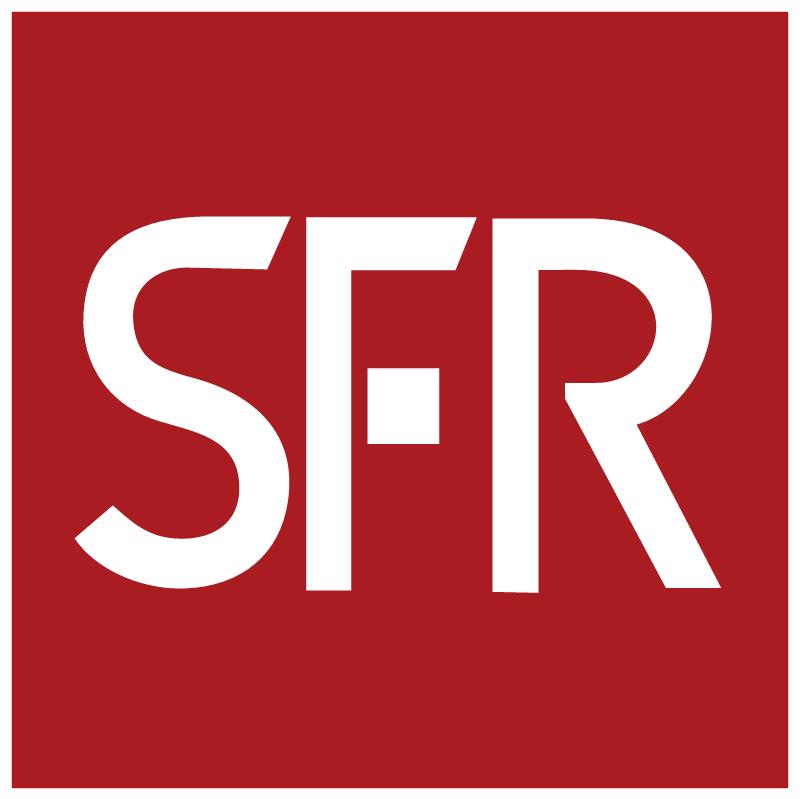 SFR vector