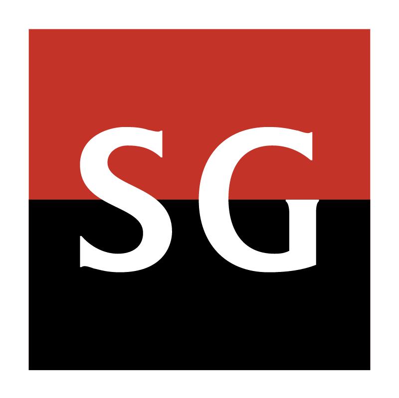 SG vector