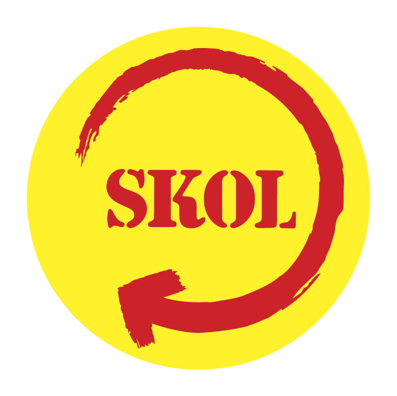 Skol vector