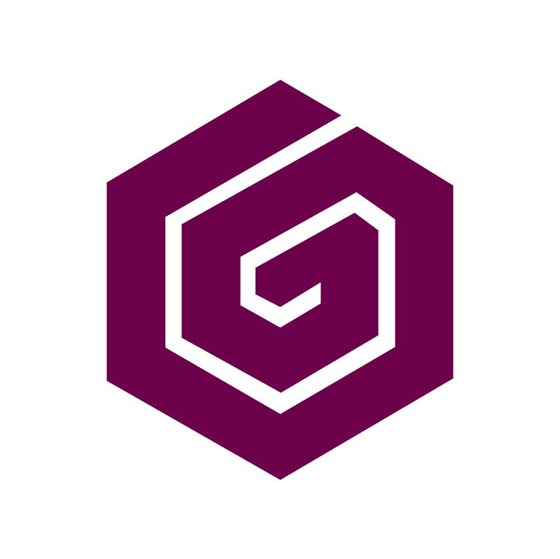 Smarts vector logo
