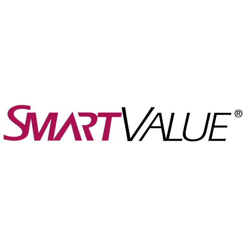 SmartValue vector