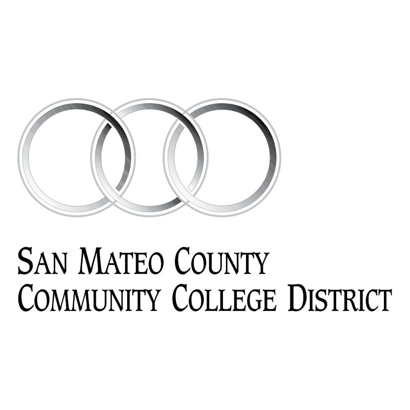 SMCCCD vector