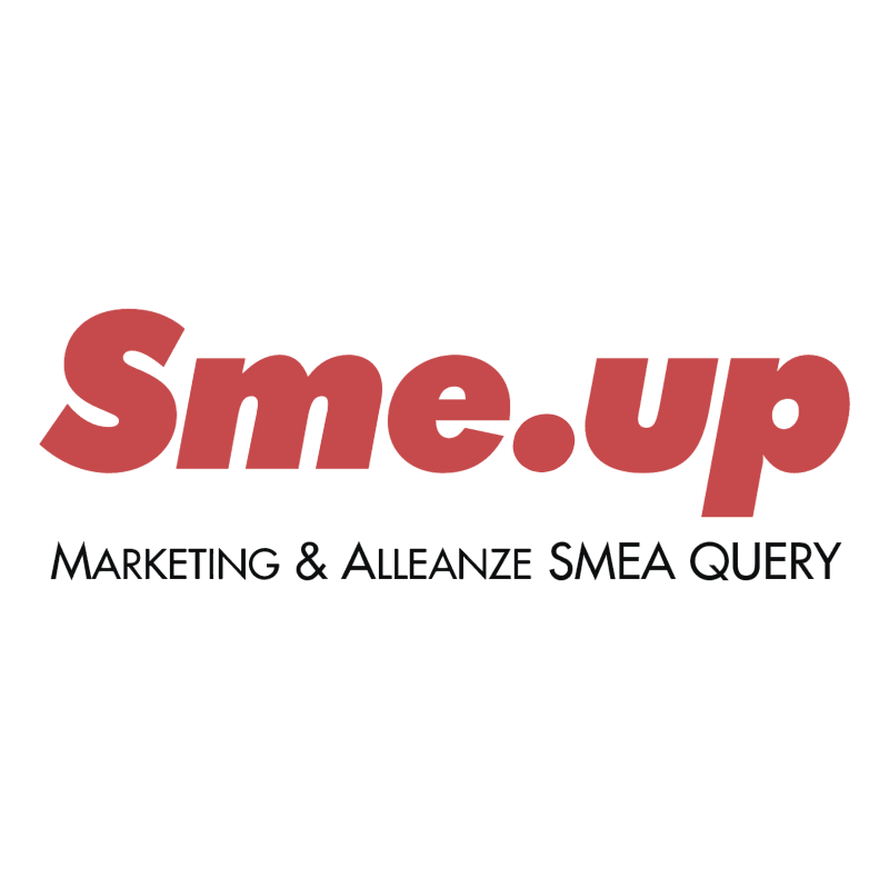 Sme up vector