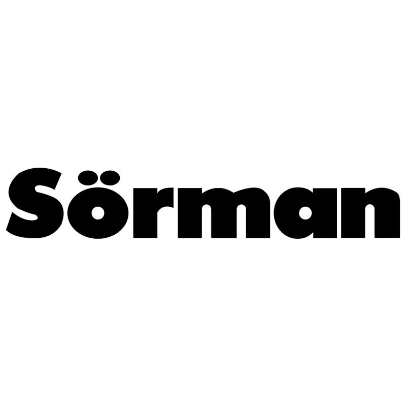Sorman vector