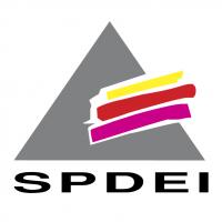 SPDEI vector