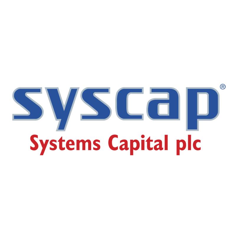 Syscap vector