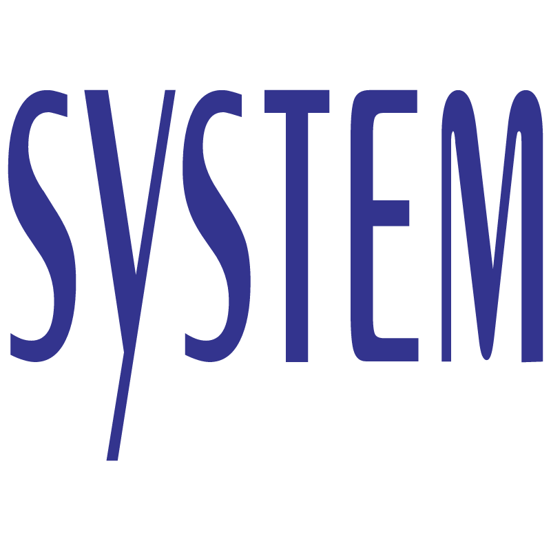 system vector