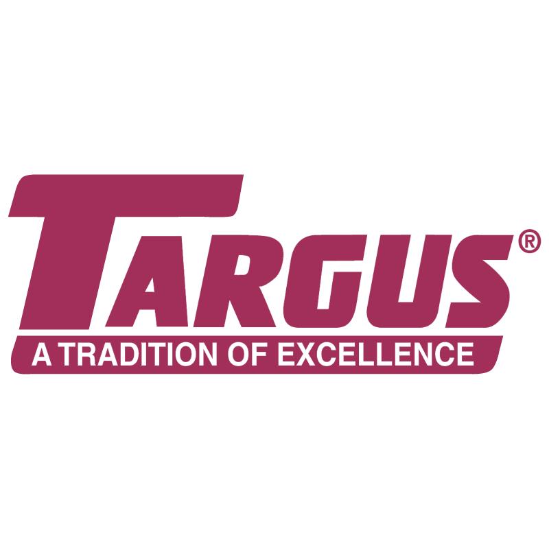 Targus vector