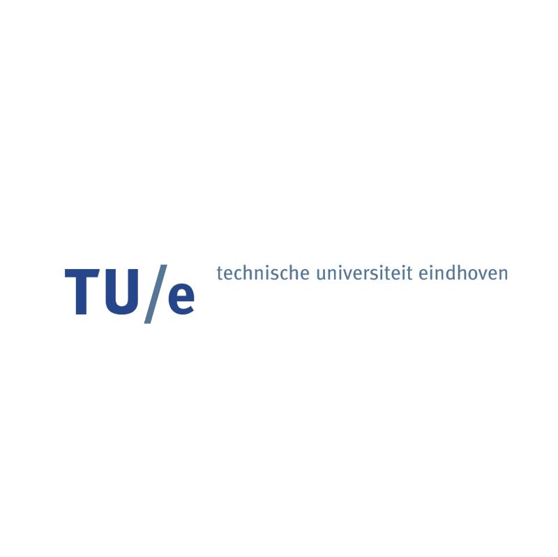 Technische Universiteit Eindhoven vector
