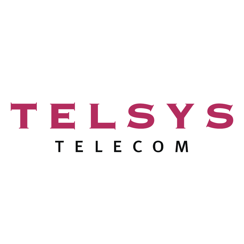 Telesys vector