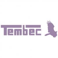 Tembec vector