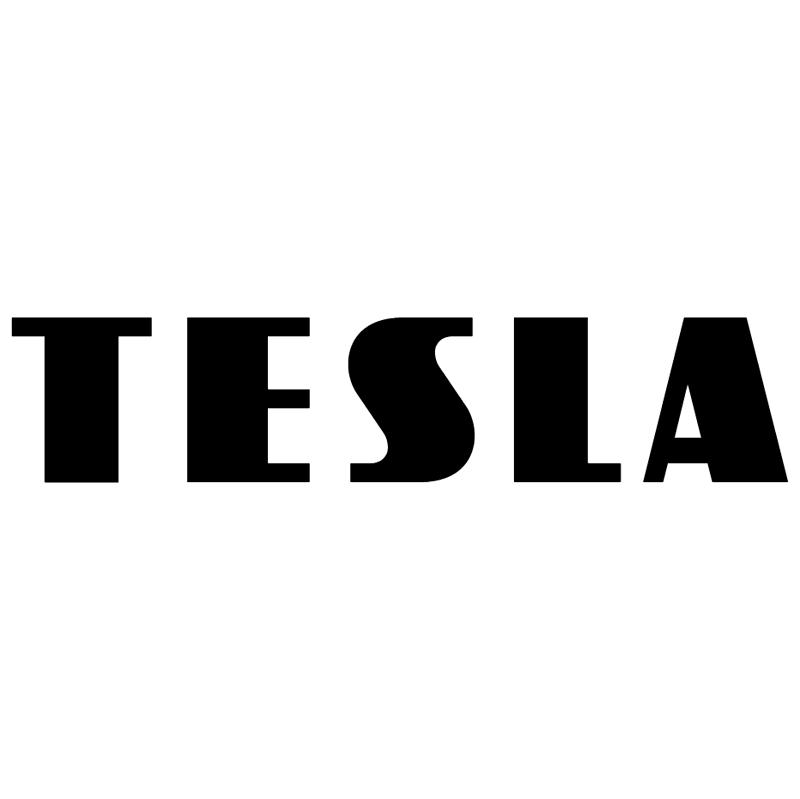Tesla vector