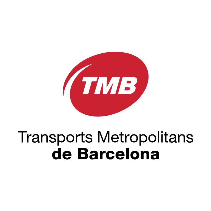 TMB vector