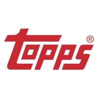 Topps vector