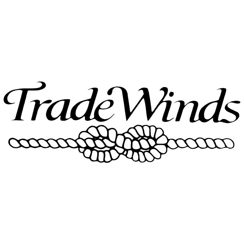 TradeWinds vector