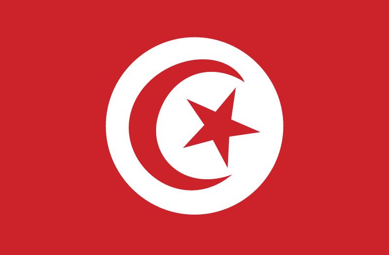 tunisiac vector